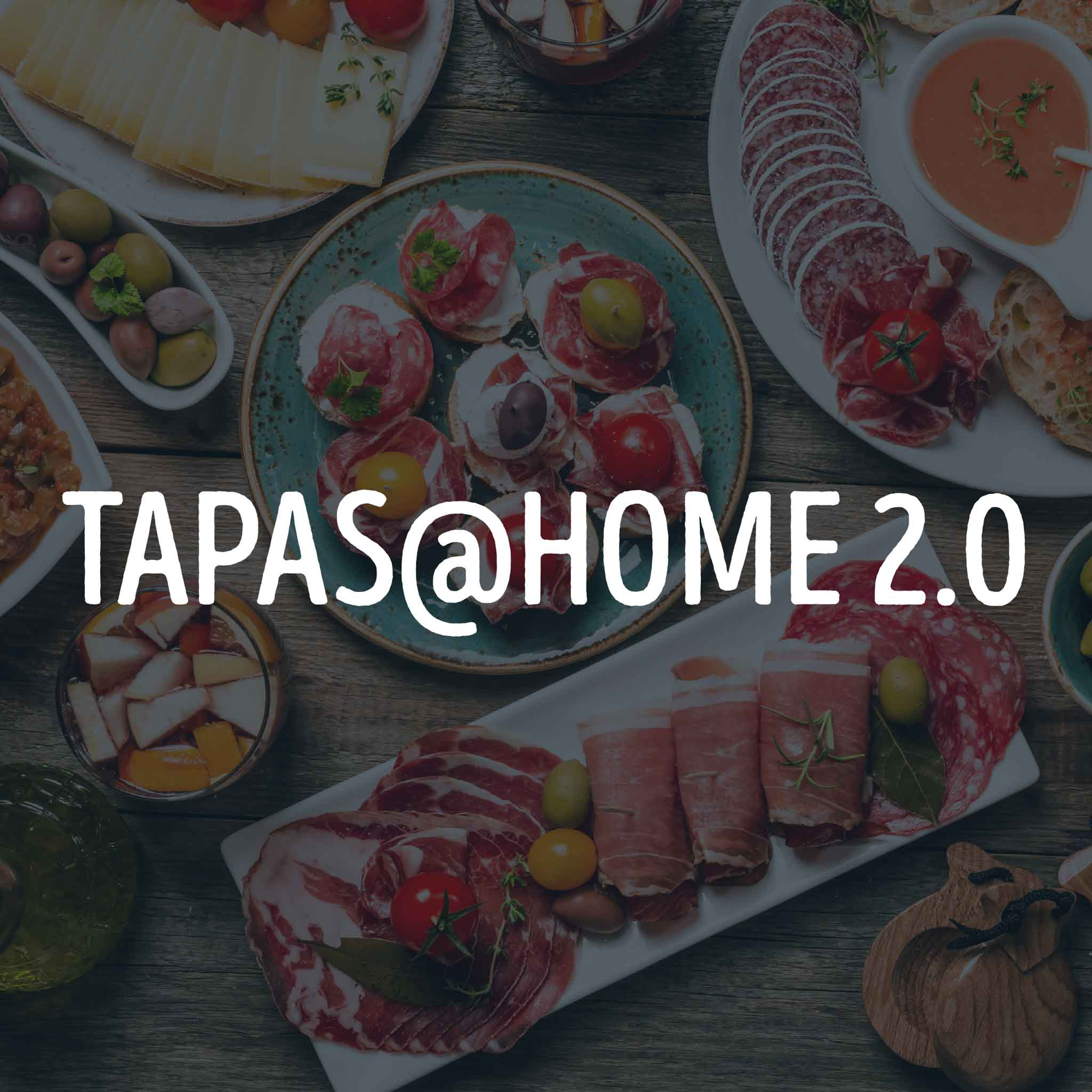 webshop-2021-2