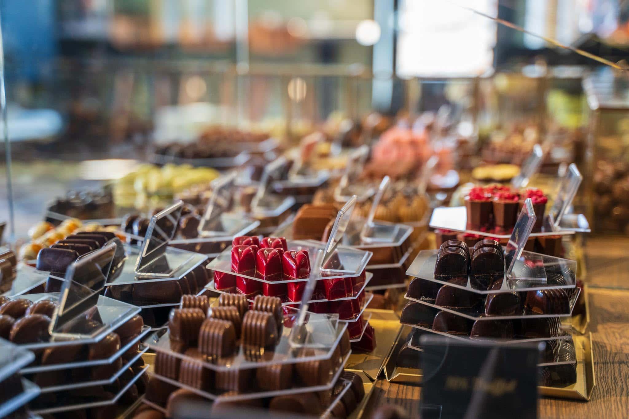 Pelle's IJs&Chocolade klein - maart 2021-04