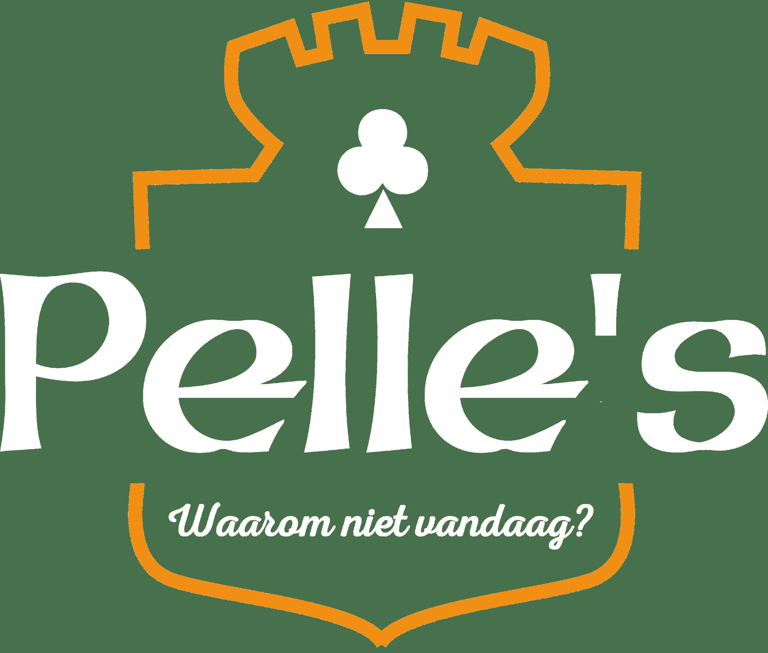 Pelle's Deurningen