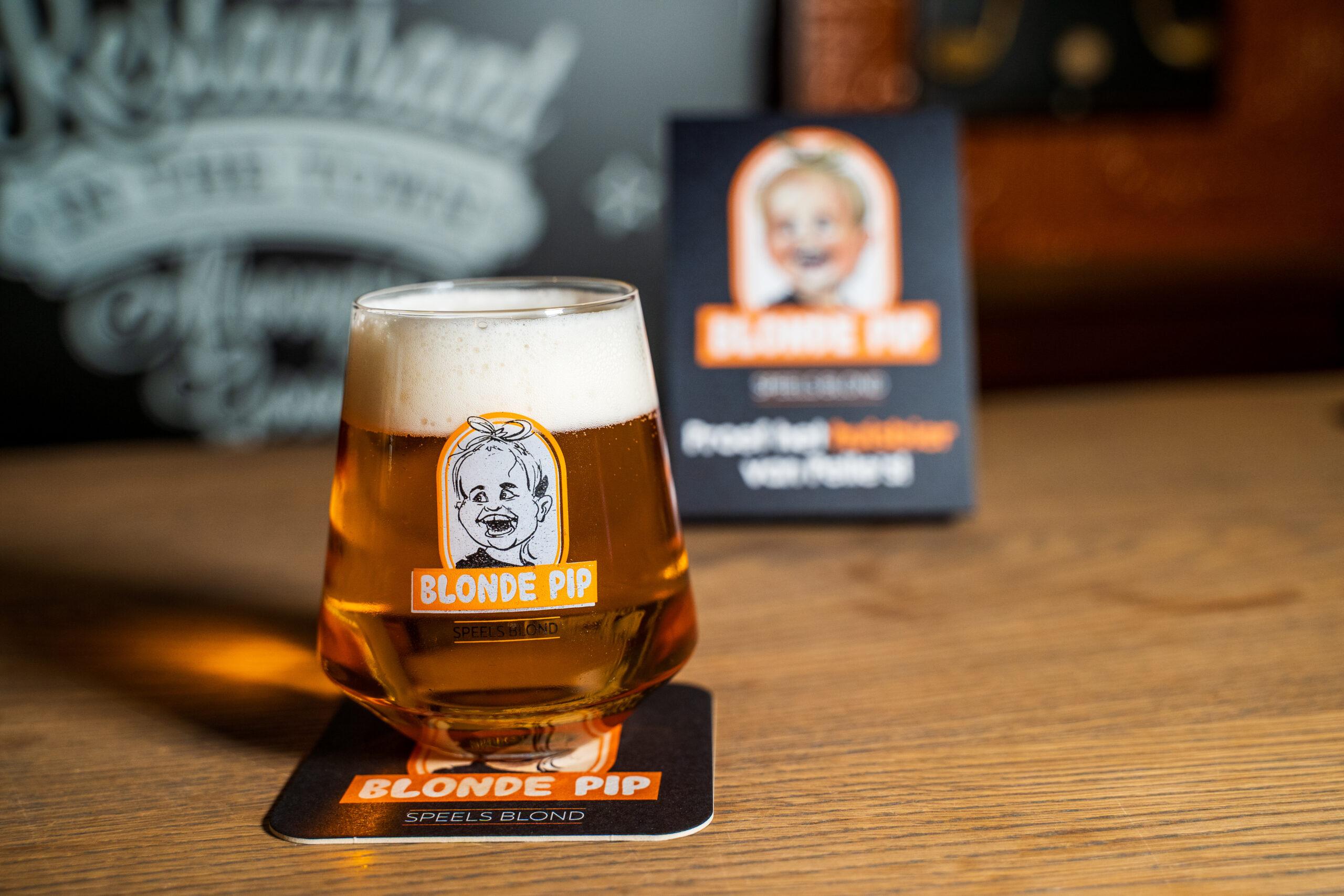 BlondePip-biertje-01